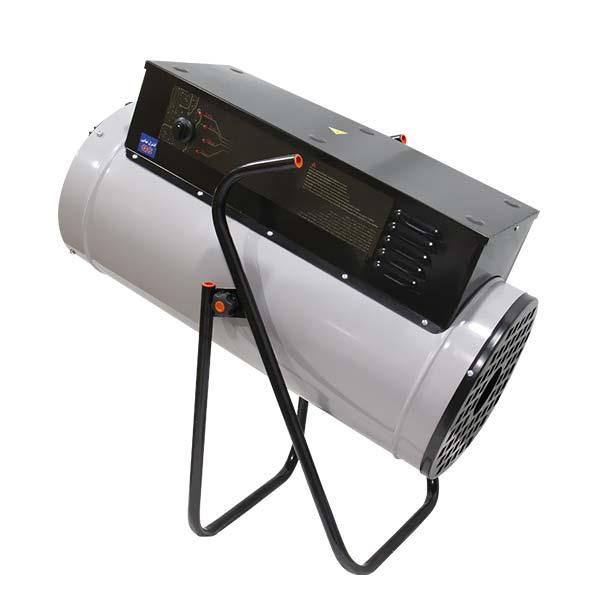 هیتر برقی 15 کیلو وات