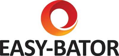 شرکت ایزی باتور