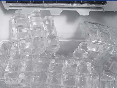 یخ یخساز 10 کیلویی
