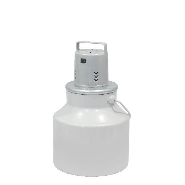 دستگاه کره گیر 13 لیتری خانگی