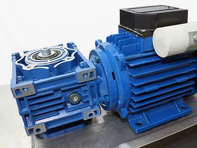 موتور دستگاه شیر سرد کن 500 لیتری