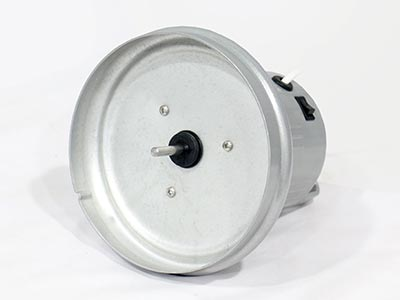 موتور کره گیر خانگی 20 کیلویی