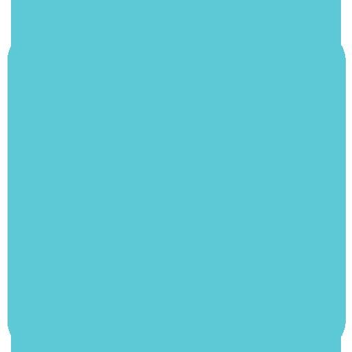 ذخیره اطلاعات تا 60 روز