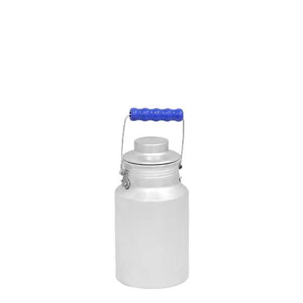 ظرف شیر 2 لیتری