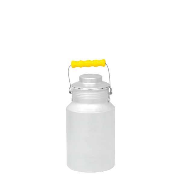 ظرف شیر 3 لیتری