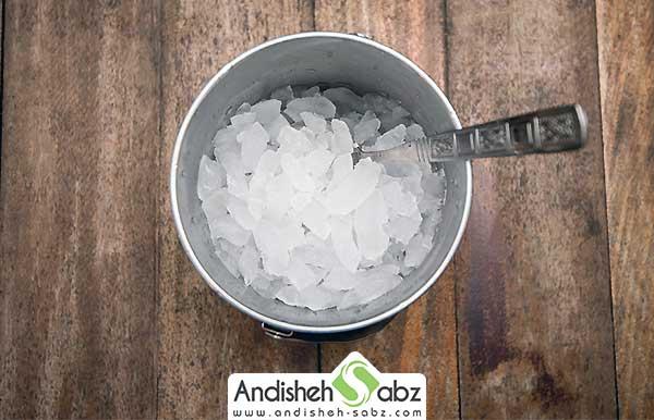 خرید یخساز اتوماتیک رستورانی - فروشگاه اینترنتی اندیشه سبز