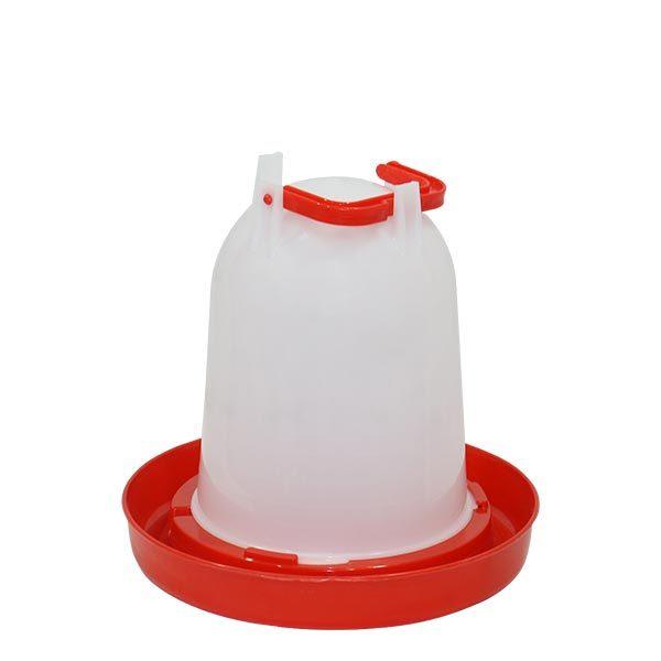 آبخوری 10 لیتری قفلی