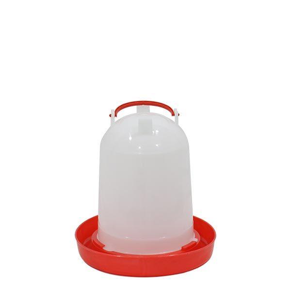 آبخوری 6 لیتری قفلی