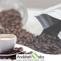 آموزش تهیه قهوه اسپرسو با دستگاه قهوه ساز - اندیشه سبز