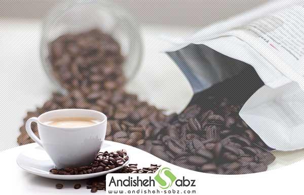 طرز تهیه قهوه اسپرسو با دستگاه قهوه ساز