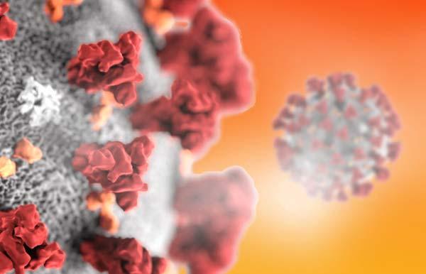 دستگاه های بخار ساز چگونه با ویروس مقابله می کند
