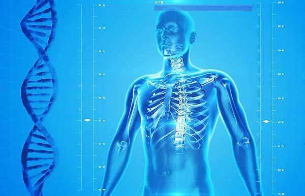 میزان مقاومت بدن انسان در محیط های خشک و مرطوب