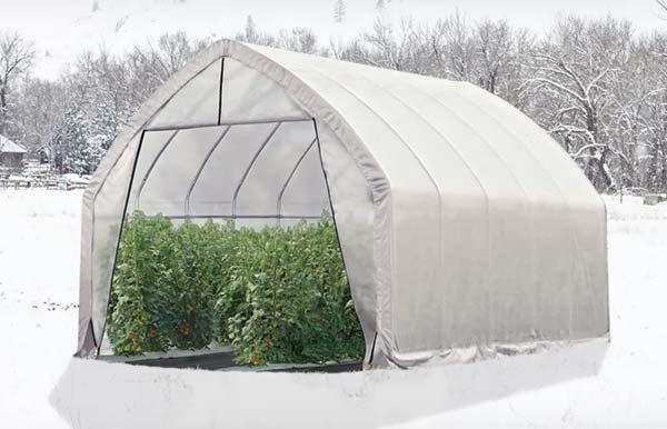 چگونه می توان عمل تهویه را در فصل زمستان به خوبی انجام داد