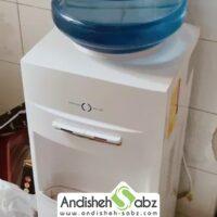مزایا و معایب خرید آب سردکن دست دوم - اندیشه سبز